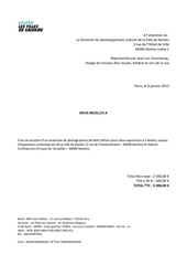 090115a locexpowilson commanaynantes