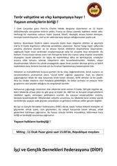 charlie hebdo pdf