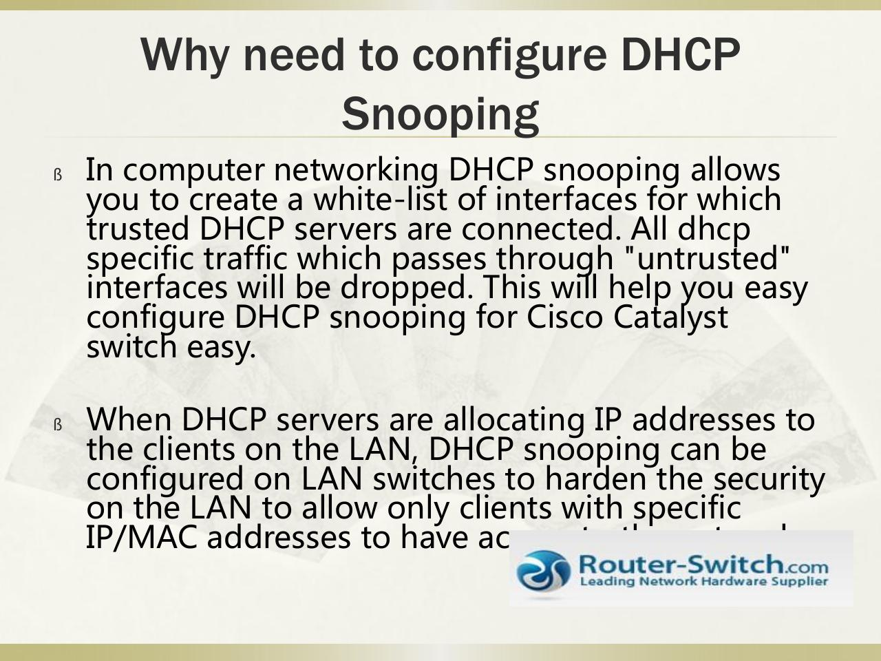Aperçu du fichier PDF configure-dhcp-snooping-for-cisco-switch.pdf - page 2/8
