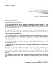 Fichier PDF courrier salerno 1