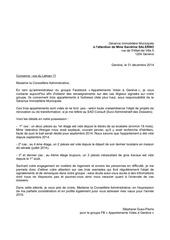 Fichier PDF courrier salerno