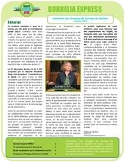 infolettre janvier 2015