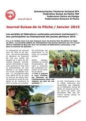 journal jan 2015