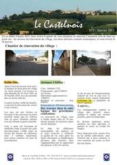 castelnois 3