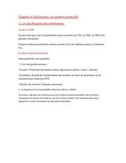 Fichier PDF cour d economie n 4