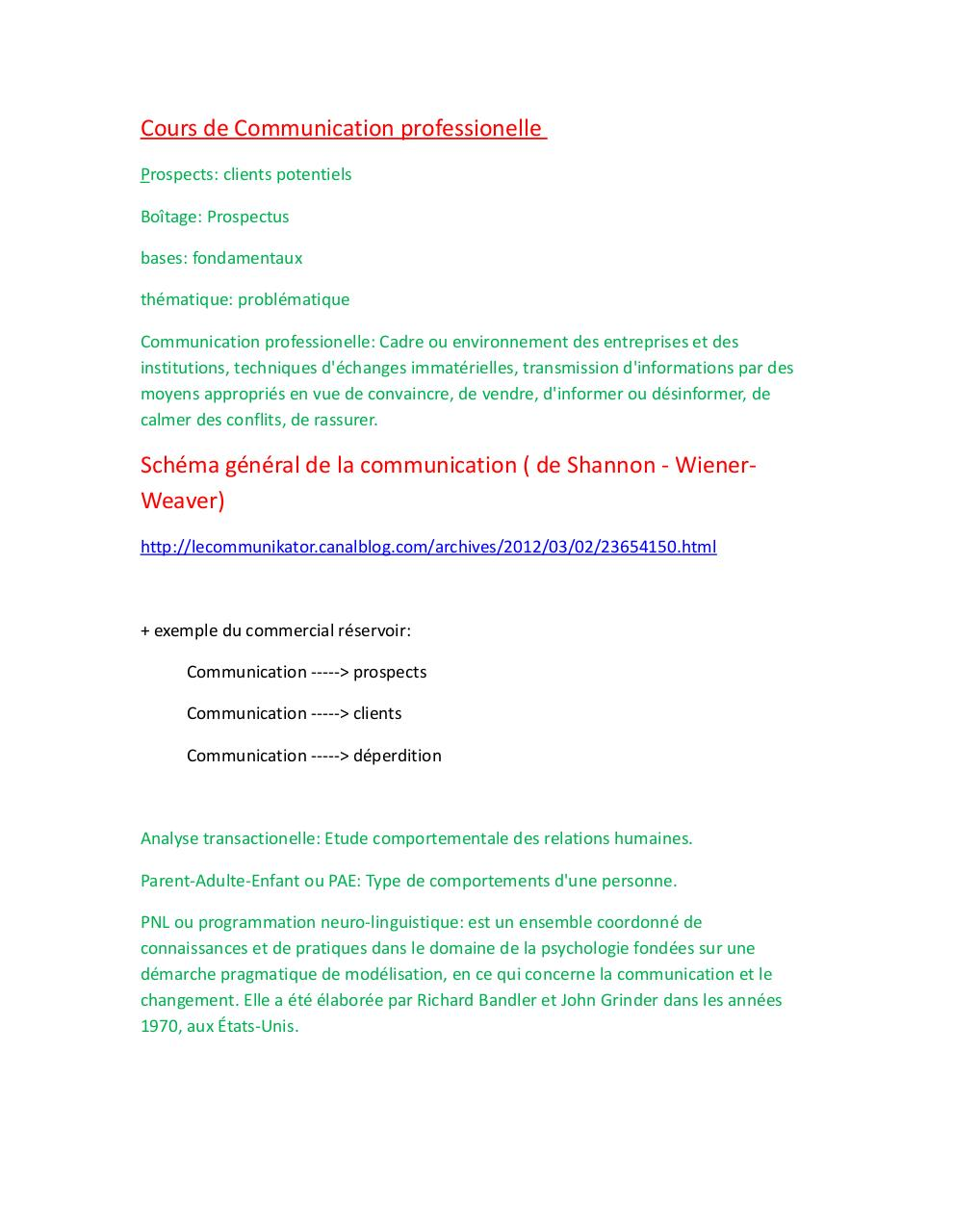 Cour de Communication n°1.pdf - page 1/3