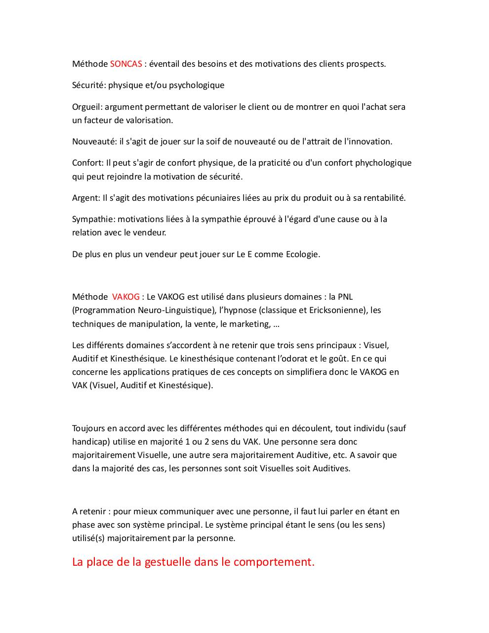Cour de Communication n°1.pdf - page 2/3