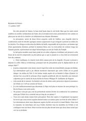 Fichier PDF extrait roman