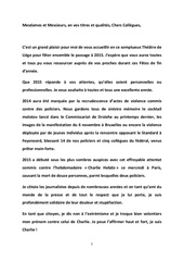 Fichier PDF voeux2015