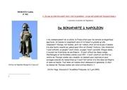 napoleon bonaparte gabin