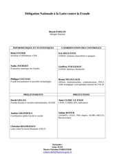 Fichier PDF organigramme definitif dnlf version internet 1