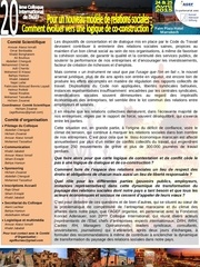 programme colloque agef 2015 vf