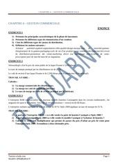 Fichier PDF s rie 4 bac