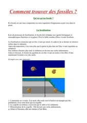 Fichier PDF a 2