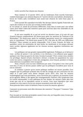lettre ouverte d un citoyen aux citoyens