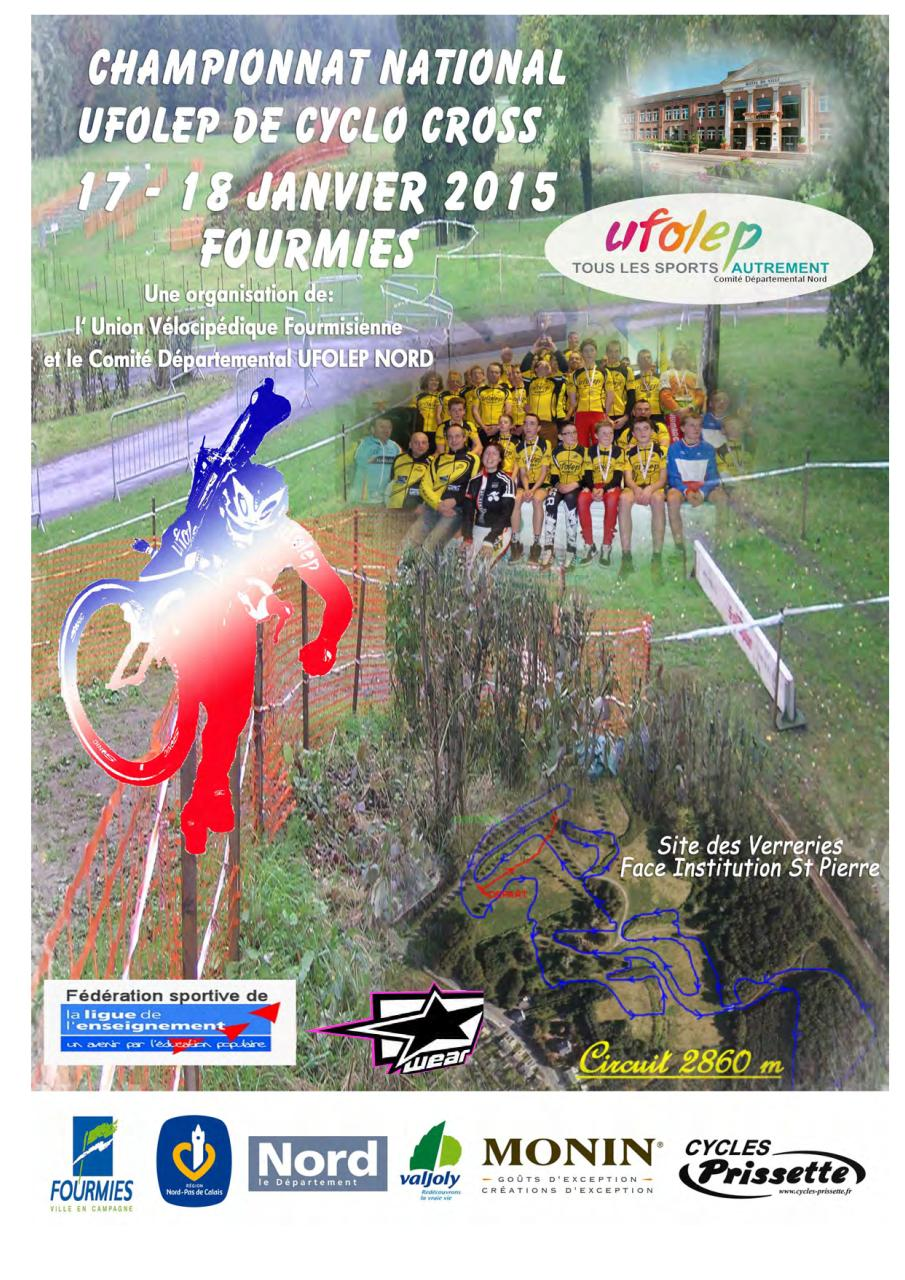 national CC 2015 Fourmies (1).pdf - page 1/14
