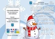 Fichier PDF prog janvier fevrier 2015 club jeunes