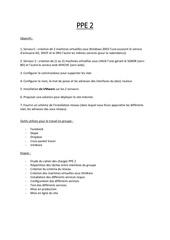 Fichier PDF recap ppe2 1