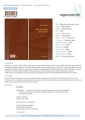 Fichier PDF argumentaire chemin