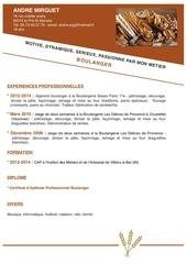 Fichier PDF boulanger a mirguet