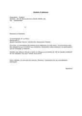 Fichier PDF bulletin adhesion potatoit