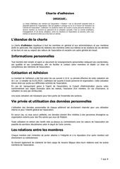 charte adhesion potatoit 2015 2016