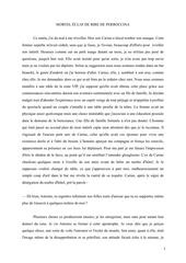 Fichier PDF clat 31 12 perrocina