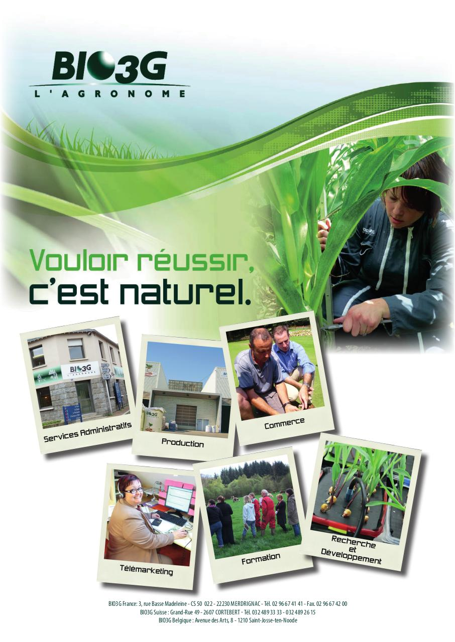 Courrier Recrutement 2015.pdf - page 1/14