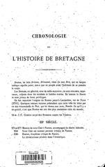 histoirebretagneecoleimperialechartes