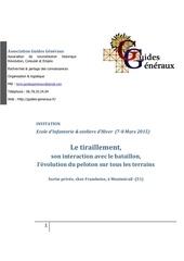 invitation ecole hiver 7 mars 2015 montmirail