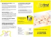 plaquette colchicine hd