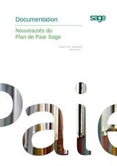 Fichier PDF pps 012015