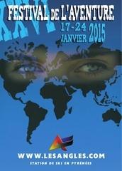 programme festival aventure 2015