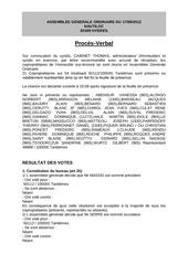 Fichier PDF pv du 01 10 2012
