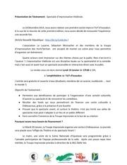 Fichier PDF soiree impro 19 01 1