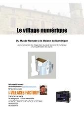 Fichier PDF villages numeriques copie