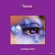 catalogue revema 2015 v1