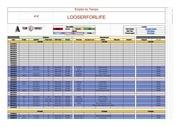 emploi du temps annee 2014 1 1