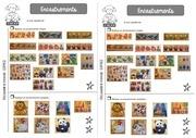 Fichier PDF espace et jeux 1