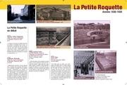 prison de la petite roquette 1830 1930