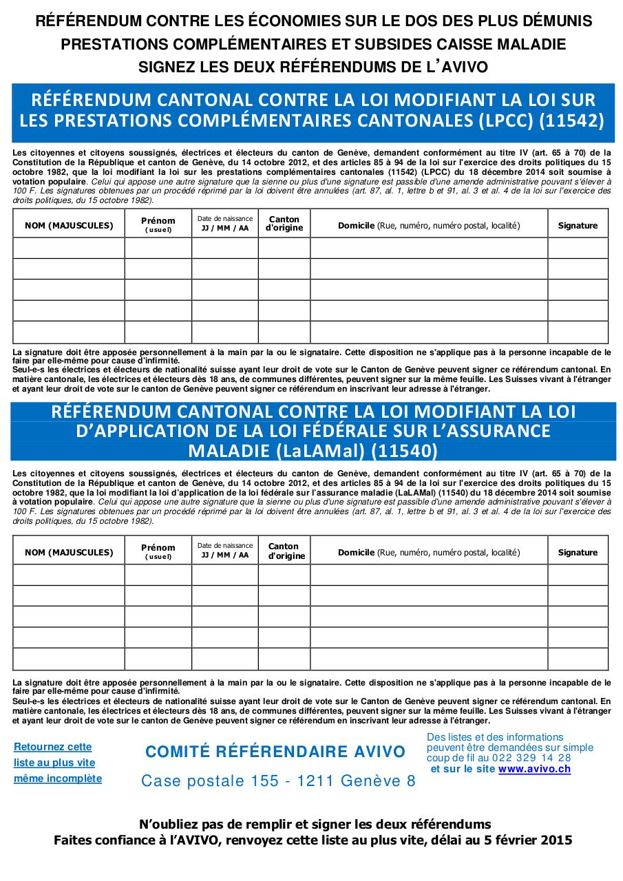Aperçu du document Referendum Avivo.pdf - page 1/1