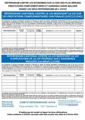 Fichier PDF referendum avivo