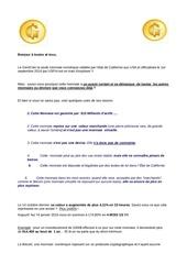 version du 14 janvier 2015 nom 1