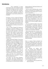 Fichier PDF articlehybridation 2