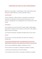Fichier PDF conditions de vente 2
