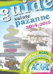 guide2014 2015bdef