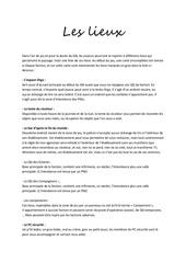 Fichier PDF les infos en plus