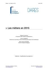 Fichier PDF rapport metiers 2015