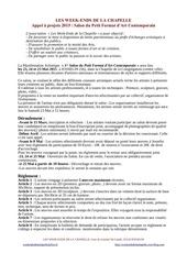 Fichier PDF salon appel a projet