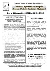 2015 01 07 tract federal pour action du 18 janvier